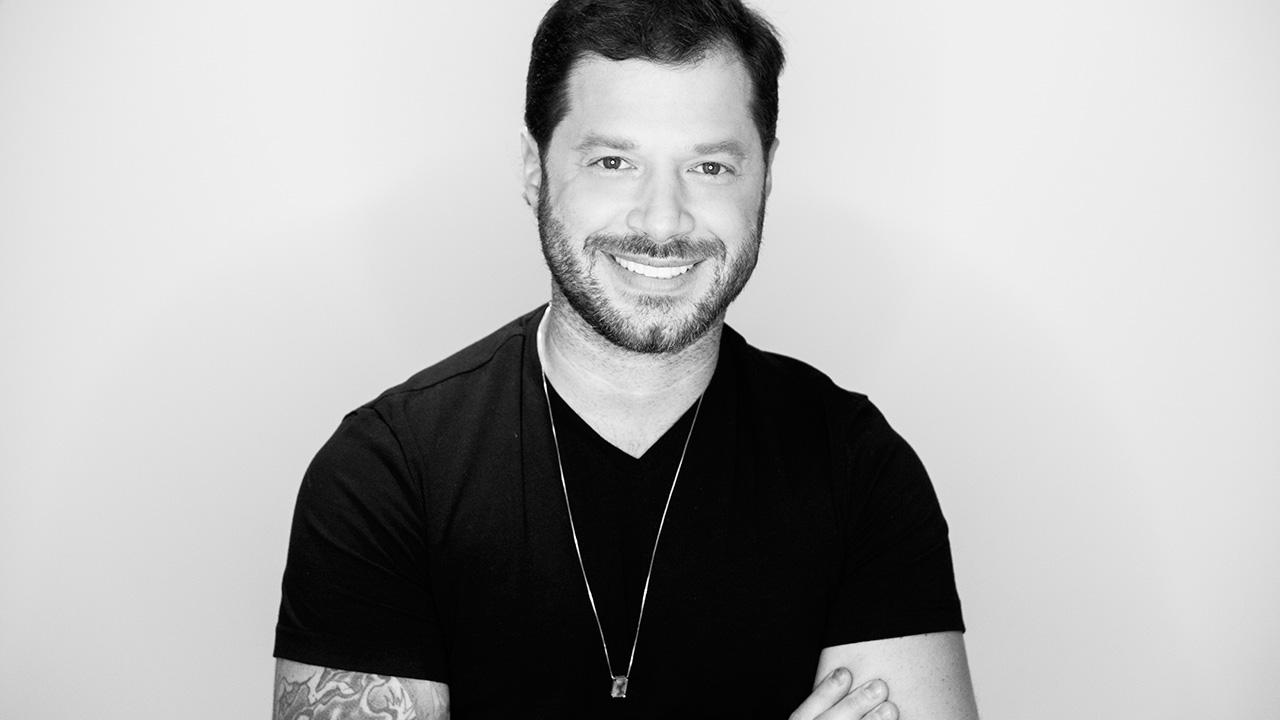 Diogo Guerra
